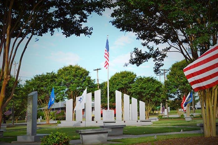 Veterans-Park-1
